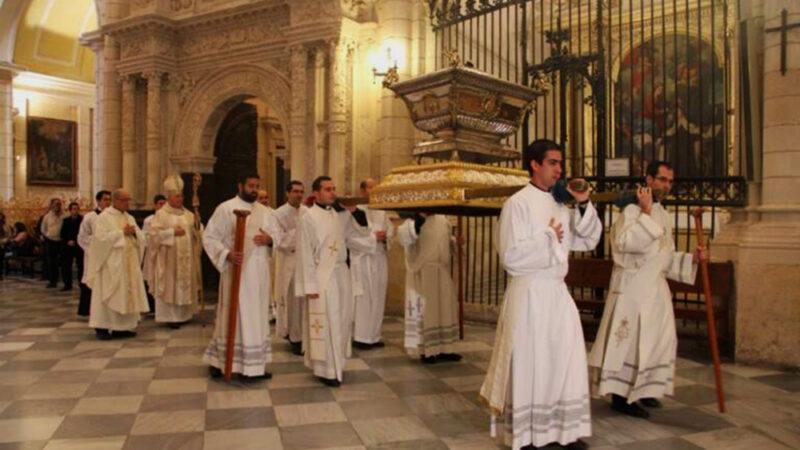 De Cartagena a Berzocana: Un viaje de ida y vuelta