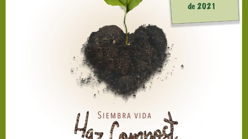 Cangas del Narcea abre el plazo para inscribirse en la campaña de compostaje