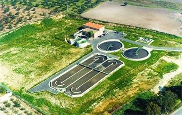 Un millón de euros para atender las depuradoras de Cangas, Tineo y Allande