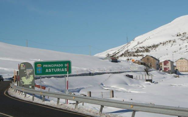 Ecologistas contra la ampliación de Leitariegos (Otra vez)
