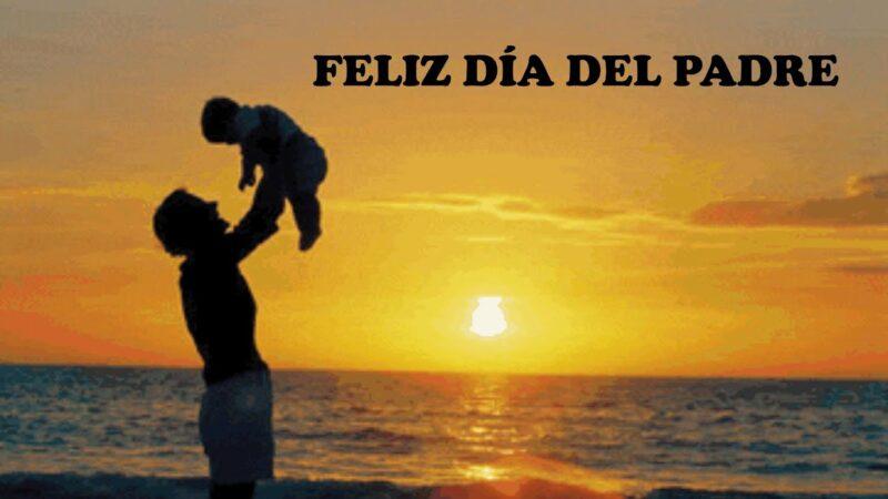 Hoy es San José y el Día del Padre. ¿Conocen la historia?
