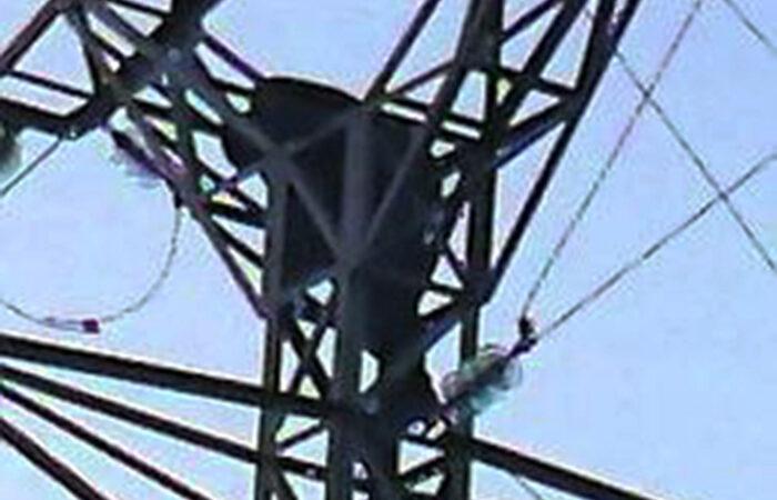 Según el PP, el Ayuntamiento debe 65.438 € de energía eléctrica y la empresa amenaza con cortes
