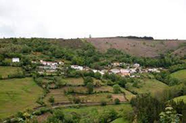 Notables mejoras en la comunicación entre   Becerrales, Mieldes y Dagüeño