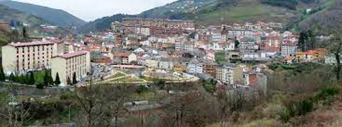 Alto Narcea Muniellos: Inversiones por 2,6 millones en desarrollo rural