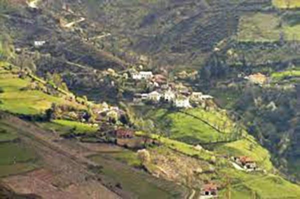 Las obras de la carretera de Limés a Vegalapiedra se ejecutarán este año