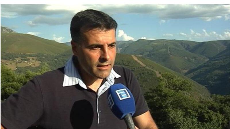 Fontaniella (PP) celebra la sentencia contra Piris y asegura que recibió acoso judicial