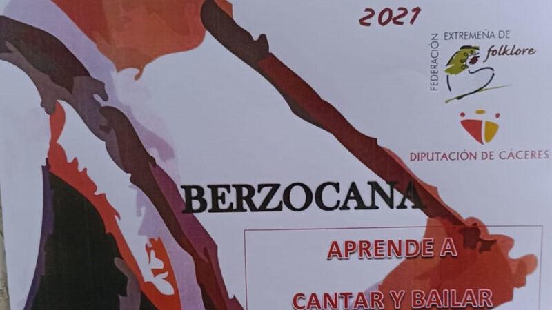 En Berzocana vamos a enraizarnos de nuevo