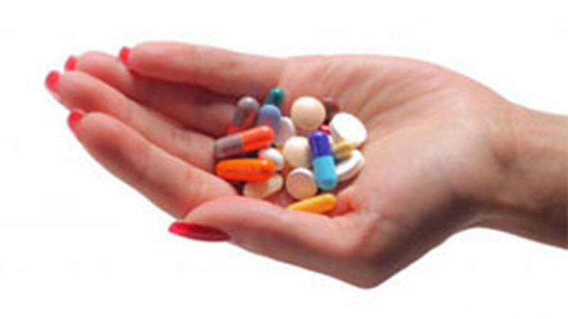 Las píldoras agosto-septiembre de un vistazo